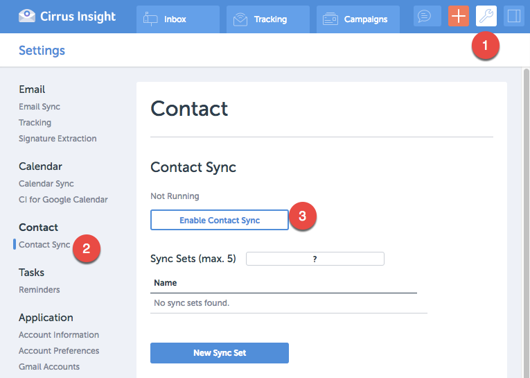 enable-and-use-contact-sync_160925_185100.png#asset:126329