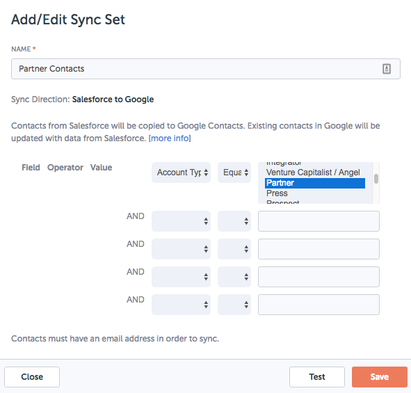 enable-and-use-contact-sync_3.png#asset:126334
