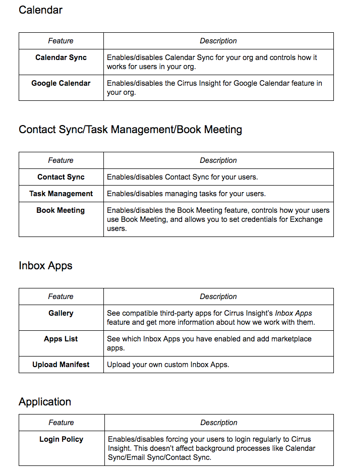 Account Dashboard User Management Manual