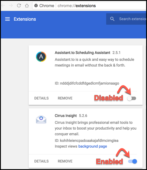 chromeextensions.png#asset:134840