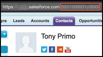contactID.png#asset:134478